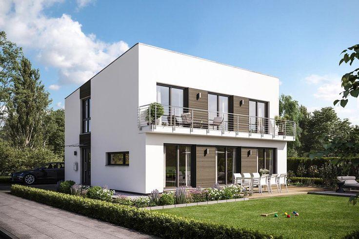 Pultdach Vor Und Nachteile Konstruktion Und Kosten Architektur Architektur Konstruktion Kosten Nachteile In 2020 Schworer Haus Architektur Modernes Haus