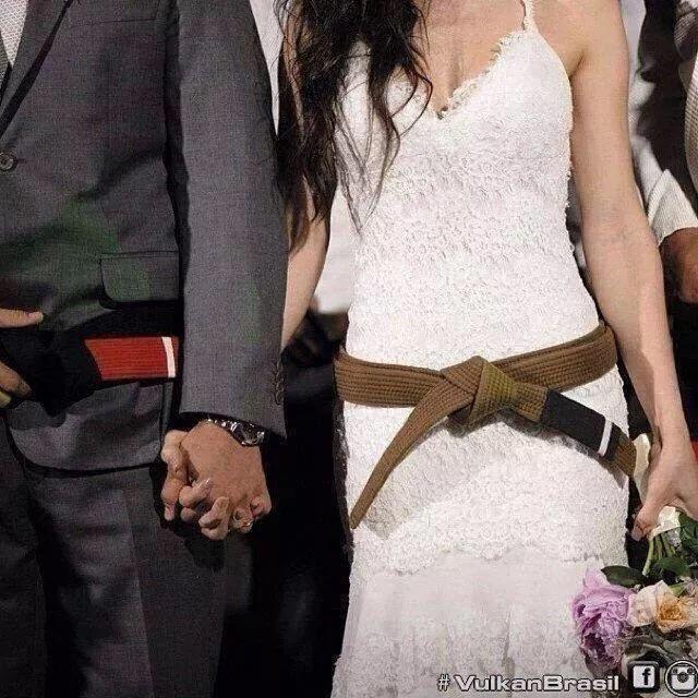 Jiu jitsu berlin wedding