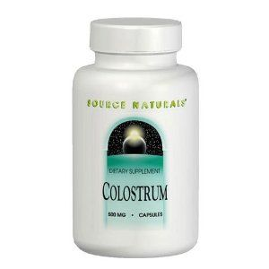 Source Naturals Colostrum Powder, 4 Ounce by Source Naturals. Save 49 Off!. $22.68. Naturopathic Medicine. Source Naturals Bio-Aligned Formulas are formulations with potent bio-active nutrients that go deep to the root causes of health imbalances and become powerful tools for vibrant health and well being.. Combining herbs, nutrients, nutraceuticals in one formulation.. DMAE is naturally found in some foods. It is a highly bioactive nutritional precursor to acetylcholine, a key neuro...