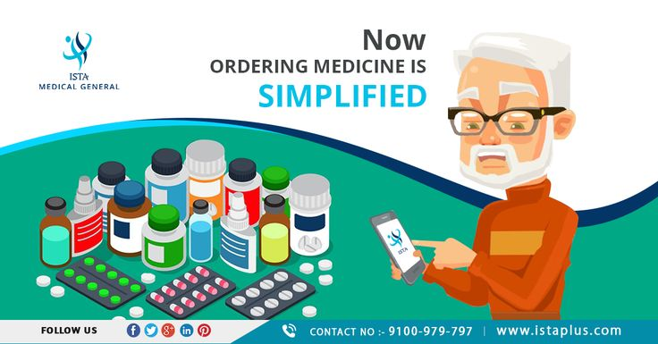 #Now #ordering #Medicine is #simplifies #Get 20% #discount on #all #medicines #and #free #delivery #ISTA #MEDICAL #GENERAL #ISTAPLUS http://www.istaplus.com/