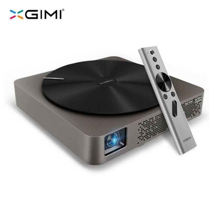 Like and Share if you want this  XGIMI Z4 aurora DLP 4K Projector 3D Android Dual WIFI 2 HDMI Full HD Projector 1080p home cinema for portable projector     Tag a friend who would love this!     FREE Shipping Worldwide     Buy one here---> https://www.greatdealbazar.com/product/xgimi-z4-aurora-dlp-4k-projector-3d-android-dual-wifi-2-hdmi-full-hd-projector-1080p-home-cinema-for-portable-projector/