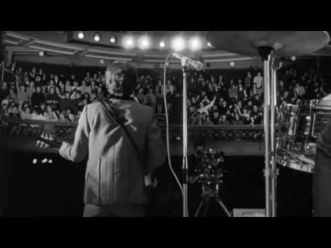 The Beatles - Tell Me Why