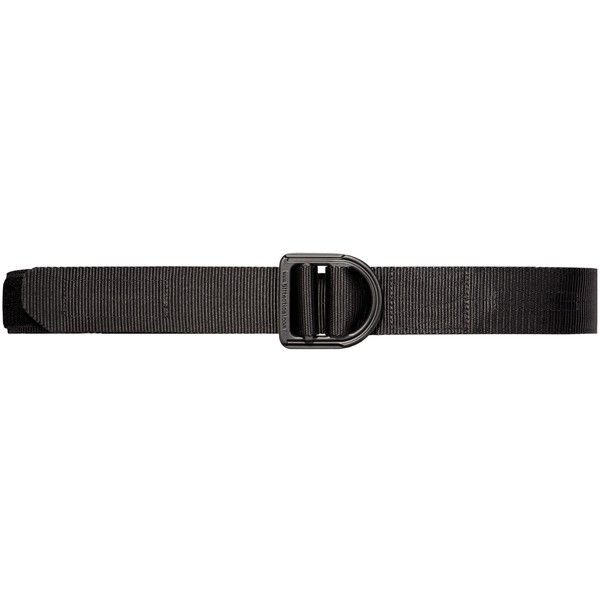 "5.11 Tactical Operator 1 3/4"" Wide Tactical Belt 