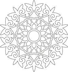 Картинки по запросу исламский орнамент
