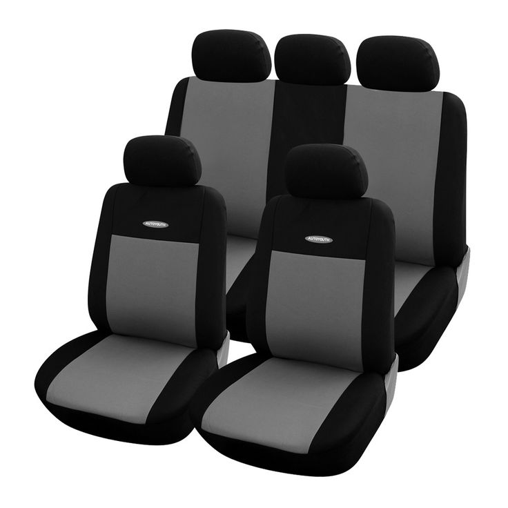 Cheap gifts from recycled materials, Buy Quality gift spa directly from China accessories flash Suppliers:             AutoYouth Brand High Quality Universal Car Seat Covers Set (NOTE: 4pcs 6pcs and 9pcs Have a Choice) Gra