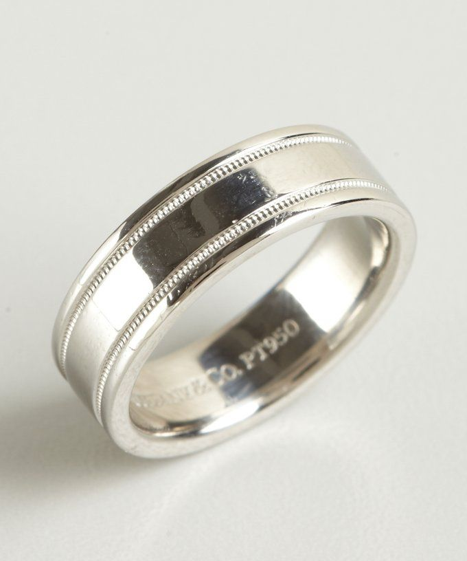 tiffany wedding rings for men. tiffany men\u0027s wedding band \u003c3 rings for men