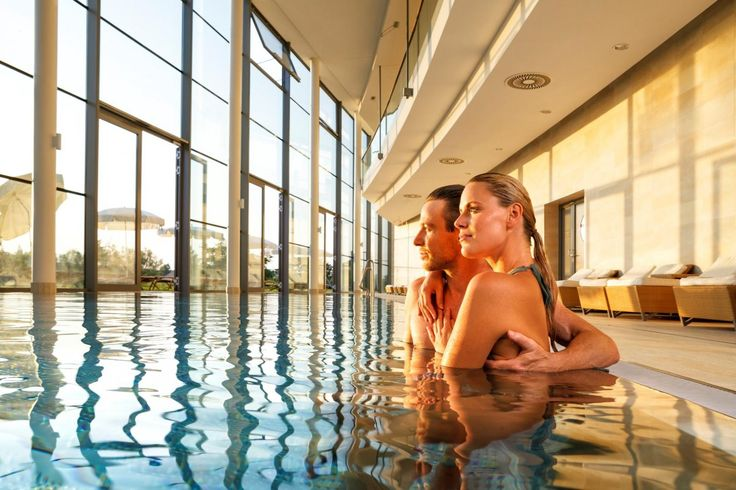Surprise your Loved One with a Romantic Spa Getaway at the Therme Laa - Hotel & SPA****S in Austria, just a short drive from Vienna ❤❤❤ | Visit our website for exclusive spa package deals | #RomanticGetaway #TravelWithMyLove #WeekendRelaxation #WeekendGetaway #SpaHotel #SpaRetreat #WellnessHotel #TranquilityOasis #WellnessHaven #LuxurySpa #HealthyLife #SpaLife #SpaGetaway #WellnessVacation #SpaTrip #PureRelaxation #ThermalSpa #SpaDeals #VisitAustria #WellnessWochenende