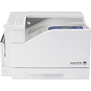 Xerox® - Imprimante laser couleur Phaser 7500/N
