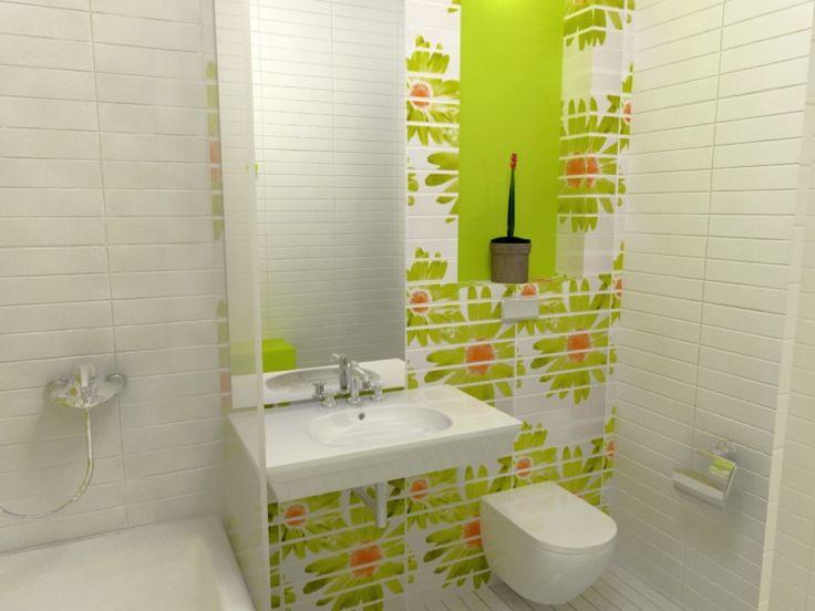 Awesome 30 Modern Bathroom Designs For Teenage Girls Freshnist Within Girls  Bathroom Ideas