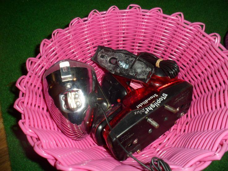 De fietsenmaker in de hoek, onderzoekend gedrag stimuleren in je huishoek. www.jongekind.com