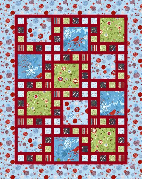 25+ best ideas about Circle quilt patterns on Pinterest Circle quilts, Patchwork patterns and ...