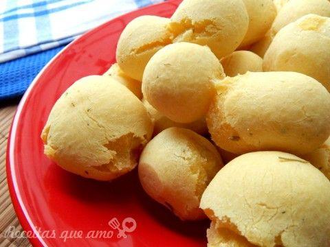 Pão de mandioquinha da Bela Gil | Receitas que amo