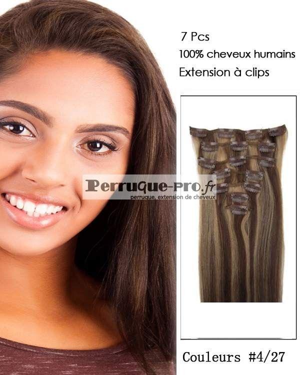 les 25 meilleures id es de la cat gorie rajout cheveux sur pinterest rajout de cheveux tresse. Black Bedroom Furniture Sets. Home Design Ideas