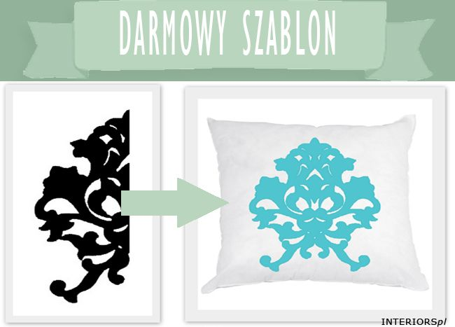 14 Best Images About Stencil-sational On Pinterest