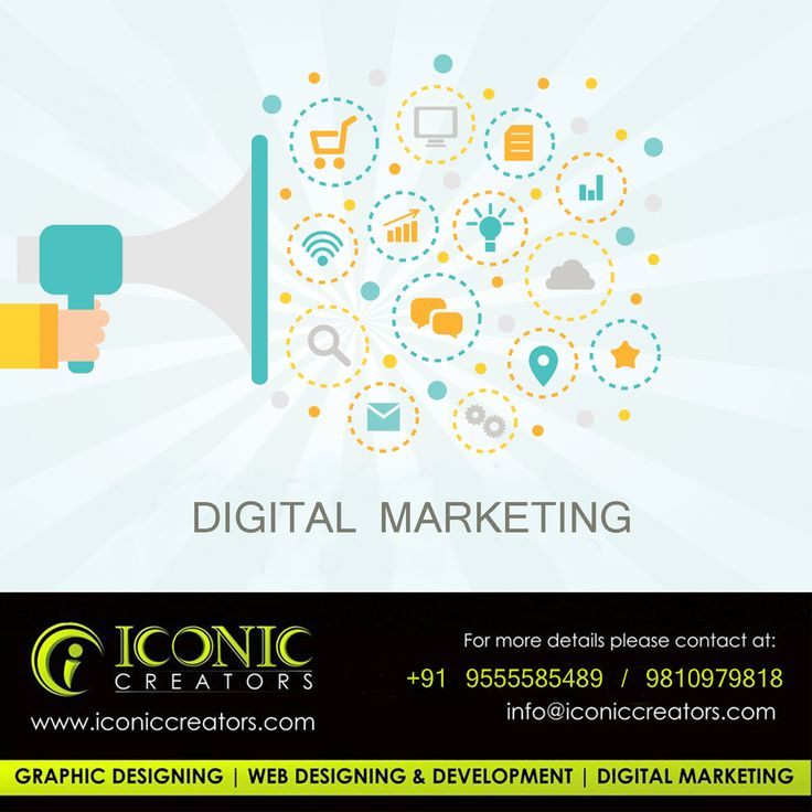 As a full-service digital marketing company in Delhi India. Ws centre can provide you admittance to an extensive span of information and know-how from every face of internet promotion.
