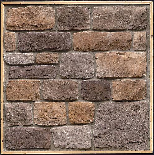 1000+ ideas about Real Stone Veneer on Pinterest | Stone ...