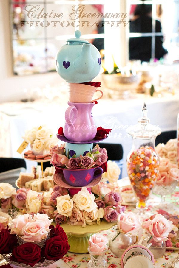 9 best little prince baby shower images on pinterest for London themed bathroom accessories