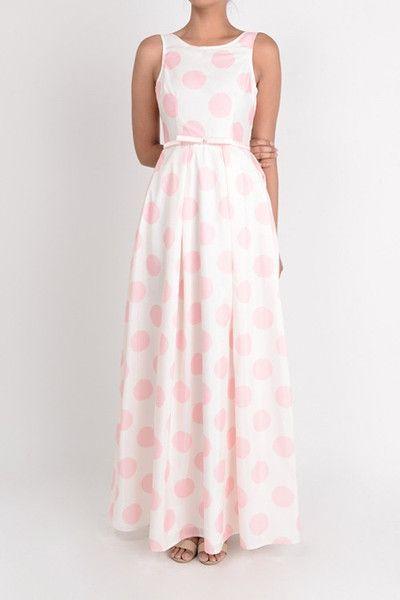 17 best images about bride 39 s dress for bridal shower on for Frugal fannies wedding dresses
