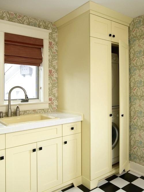 Cost Of Ac Washer Dryer Kitchen Appliances