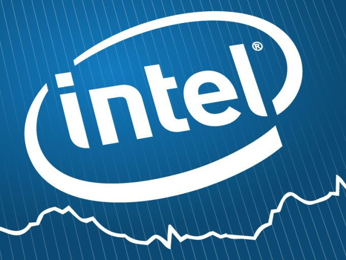 Intel Q2 misses on sales of $13.5B beats on EPS of $0.59 as it hunkers on with restructuring