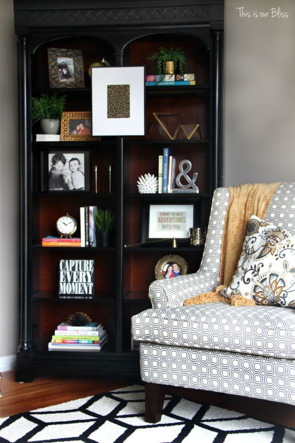 25 best ideas about bookcase on bookcase 80862