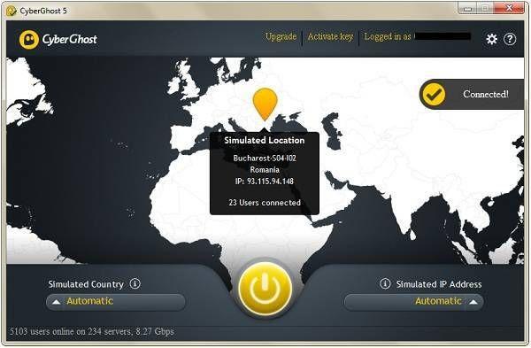 Cyberghost VPN 5 Premium Plus Activation Key http://procrax.com/cyberghost-vpn-5-premium-plus-activation-key/