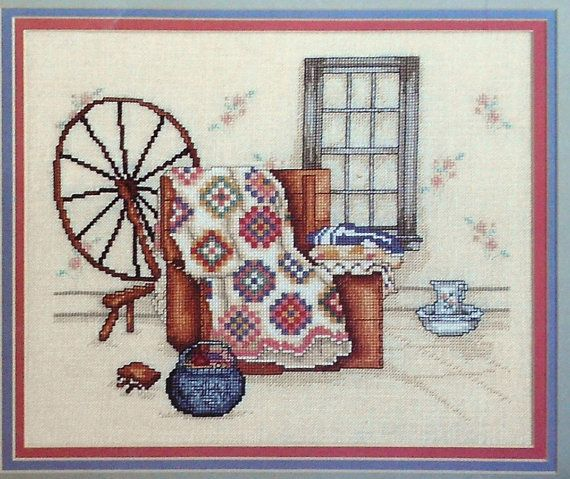 1000 Images About Paula Vaughan Cross Stitch On Pinterest