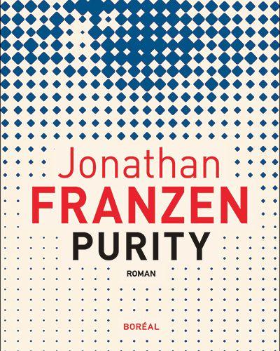 Couverture.Purity.JFranzen400X500
