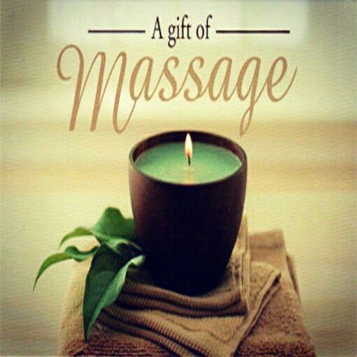 Dating För Gifta Kiki Thai Massage