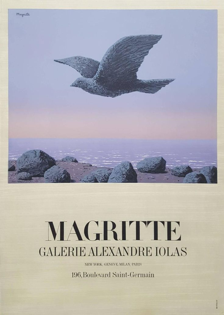 Image result for max ernst iolas catalogue