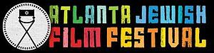 Atlanta Jewish Film Festival | The Atlanta Jewish Film Festival is the largest Jewish film festival in the world[1] and the largest film festival of any kind in the state of Georgia. The 23-day festival is held in late winter at multiple venues in Atlanta, Georgia and in the suburbs of Alpharetta, Marietta and Sandy Springs. Contemporary and classic independent Jewish film from around the world feature at the festival.