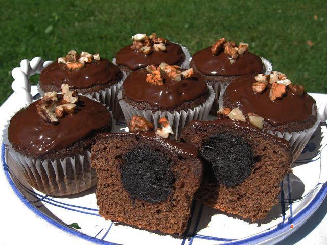 Moha Konyha: A(z) muffin kifejezés keresési találatai