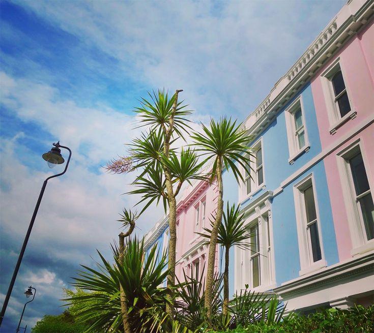 This Weeks Happy – Exploring Plymouth. Beautiful Devon