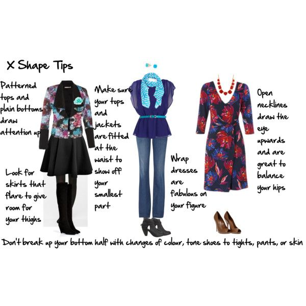 """""""x shape tips"""", Imogen Lamport, Wardrobe Therapy, Inside out Style blog, Bespoke Image, Image Consultant, Colour Analysis"""