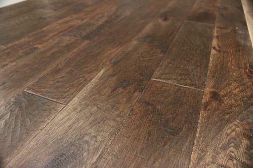 35 Best Woca Uv Oiled Wood Floors Images On Pinterest Flooring