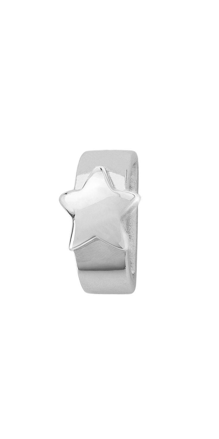 Joy de la Luz | Slide mini Star