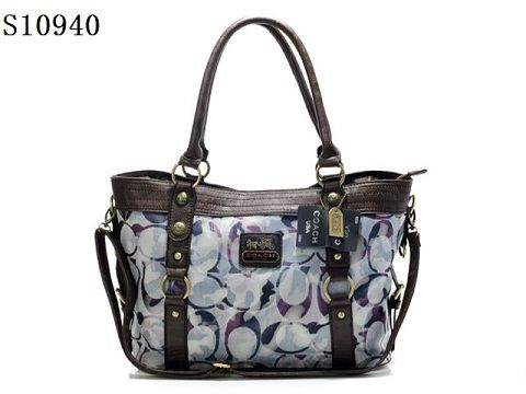 Coach Bags Outlet Online Exclusives No: 32053