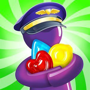 full free Gummy Drop! v2.6.0 Apk MOD [Unlimited All & Unlocked] download - http://apkseed.com/2016/03/full-free-gummy-drop-v2-6-0-apk-mod-unlimited-all-unlocked-download/