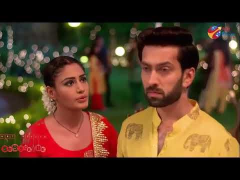 ishqbaaz latest update full episode today tv serial news on hotstar