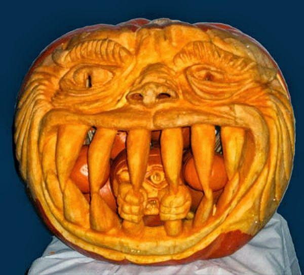 Mejores imágenes de halloween disguises carnival