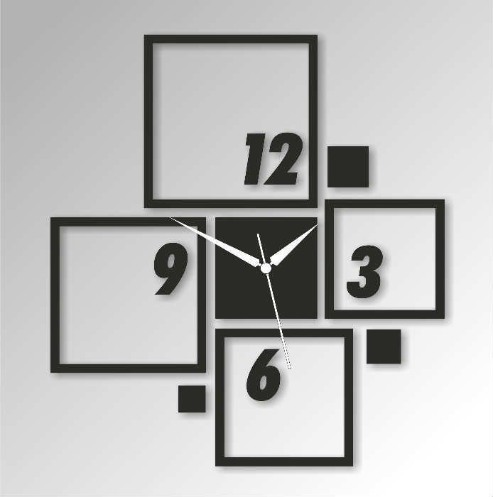 Image result for picture frames on walls design