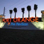 The Top 10 Things to Do in Port Orange - TripAdvisor - Port Orange, FL Attractions - Find What to Do Today, This Weekend, or in June