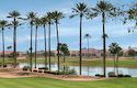Find all Homes for sale including single family homes, Duplexes and Condos in Sun City West here.