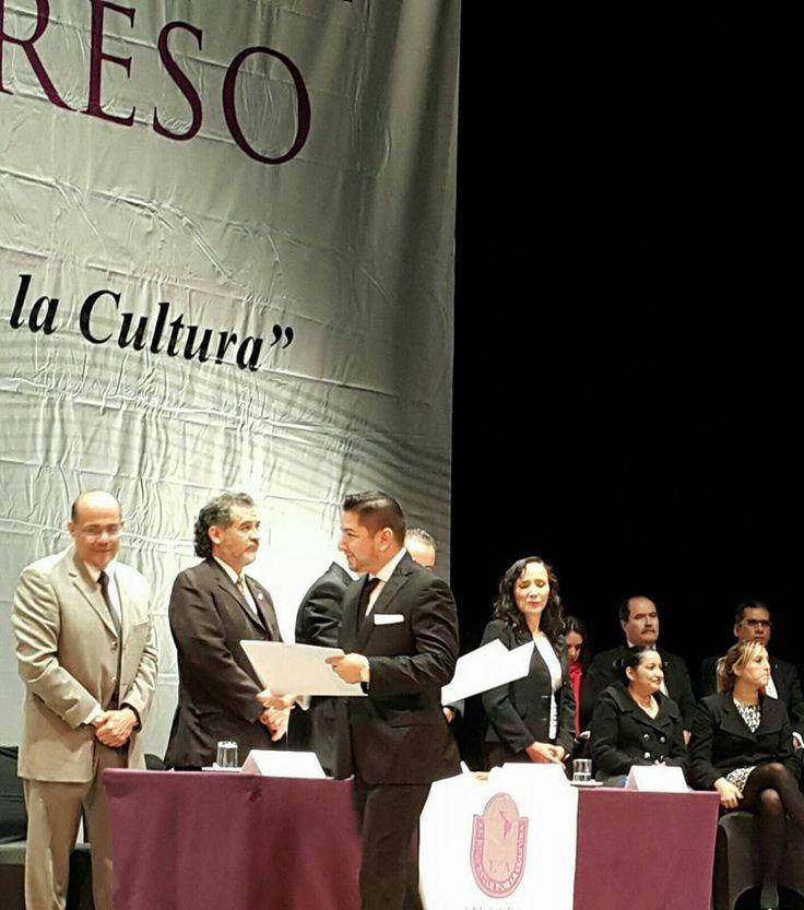 Asesoría Legal | Michoacán | Humberto Juárez Asesoría Jurídica