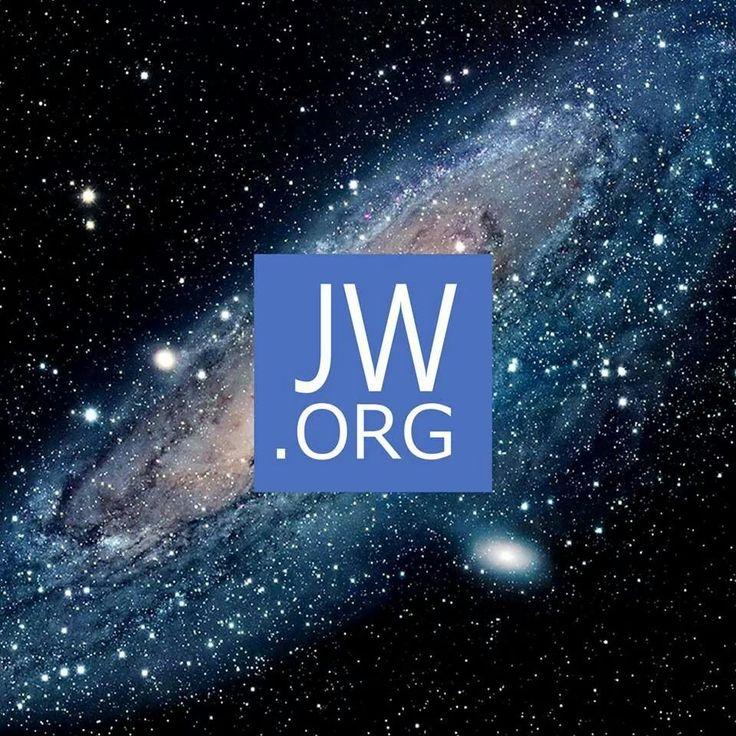 Partnersuche jw