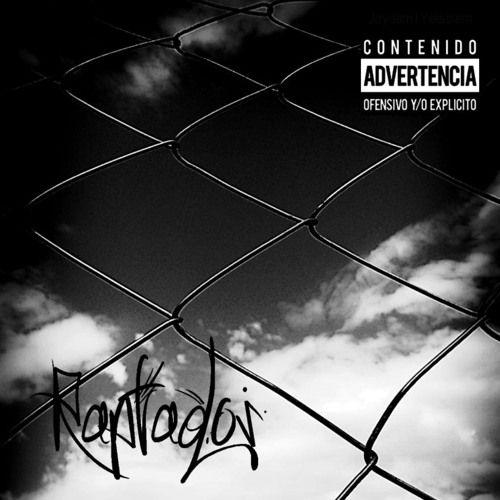 Raptados (Álbum) by Yelastem on SoundCloud