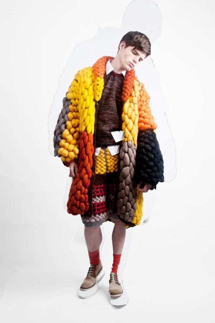 155 best Stricken images on Pinterest | Knits, Knitting patterns ...