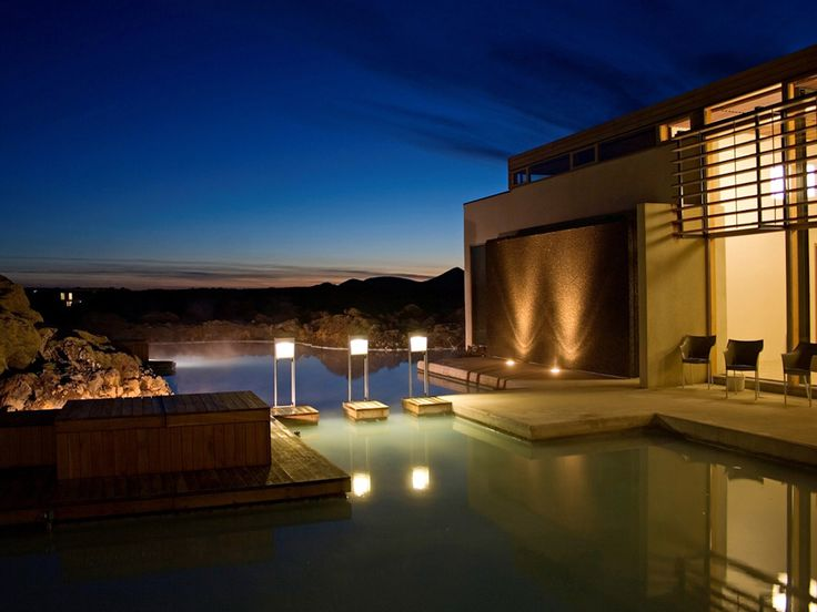 Find Blue Lagoon Clinic Hotel Grindavik, Iceland information, photos, prices, expert advice, traveler reviews, and more from Conde Nast Traveler.