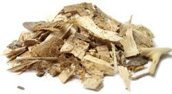 Borotutu Bark - Borotutu bark is by far one of the most powerful substances when it comes to liver cleansing and digestive system support. It has even shown promise in combating biliary colic, and jaundice. It's also important to note that this herb contains powerful antioxidants which are known to help protect your liver cells from serious damage.