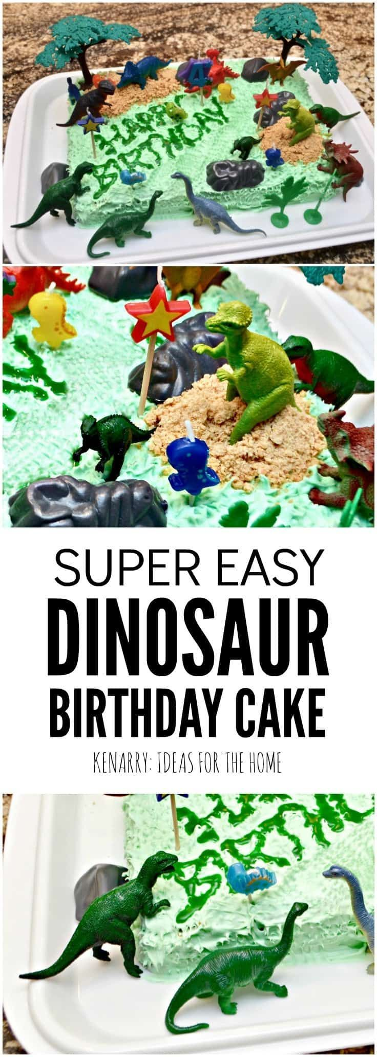 123 best DINOSAURS images on Pinterest   Dinosaur activities ...